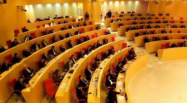 Gürcüstanda daha bir azərbaycanlının deputatlığa namizədliyi irəli sürülüb