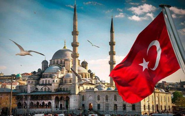 Türkiyədə karantin yenidən bərpa edildi