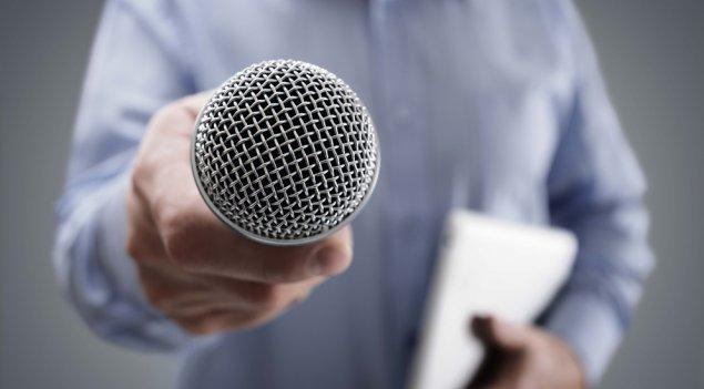Belarusda istefa verən tanınmış jurnalistlərin sayı artır