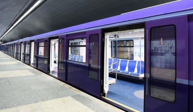 Metro açılır — RƏSMİ