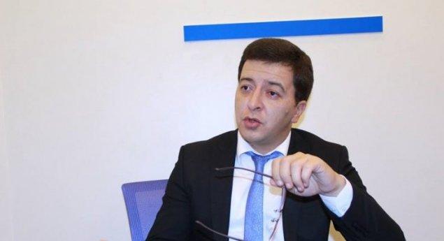 """""""Əzəli torpaqlarımızın işğaldan tam azad olunacağı gün uzaqda deyil"""" – Elşən Musayev"""
