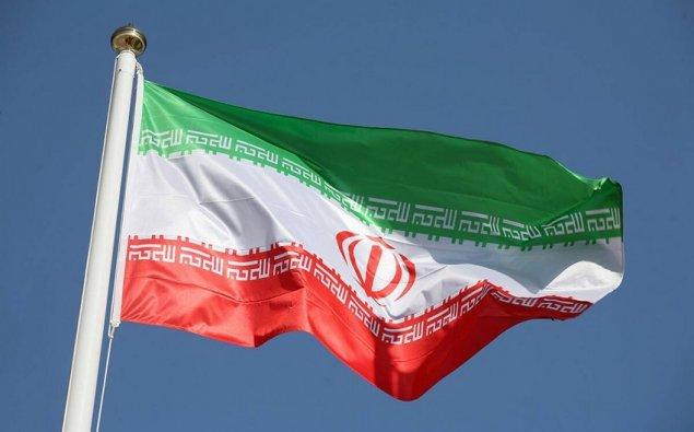 İran səfirliyi ermənilərin Bərdəyə raket hücumunu pislədi