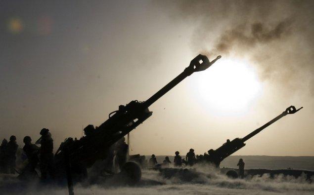 MN: Ermənistan müdafiə nazirliyi törətdiyi hərbi cinayətlərdən diqqəti yayındırmağa çalışır