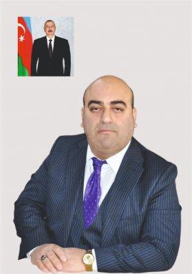 Azərbaycan müzəffər ordumuzun gücü ilə tarixi ədaləti bərpa etdi