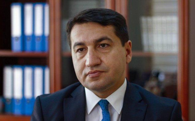 Diplomatik korpusun nümayəndələri Tərtər və Ağdama səfər edir