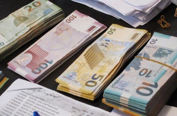 Banklar şəhid ailələrinin kredit borcları ilə bağlı qərar verdi