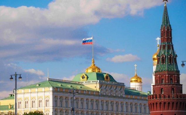 Peskov:
