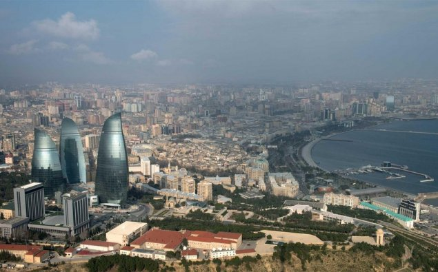 Dünya Bankı: Azərbaycan dünyanın ən islahatçı 10 ölkəsindən biridir