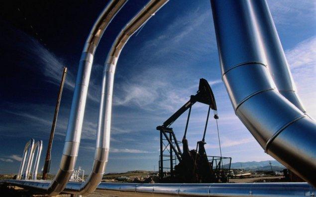Azərbaycan neftinin qiyməti 52 dolları keçdi