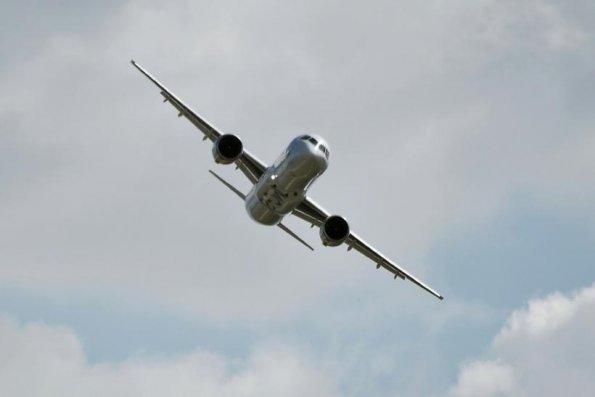 İsrail Britaniya, CAR və Danimarka ilə aviareysləri dayandırır