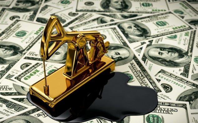 Azərbaycan nefti 50 dollara qədər ucuzlaşıb