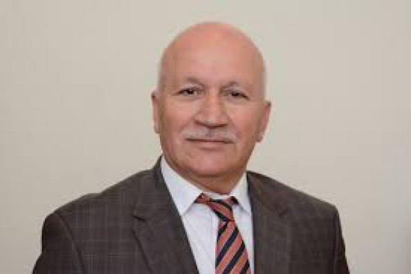 Tofiq Əbdülhəsənli – 65