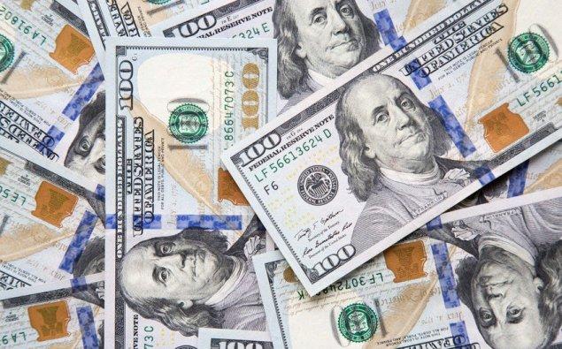 Dolların devalvasiyasına səbəb olacaq amillər açıqlandı