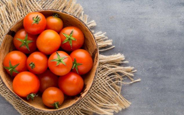 Daha 15 müəssisədən Rusiyaya pomidor ixracına icazə verilib