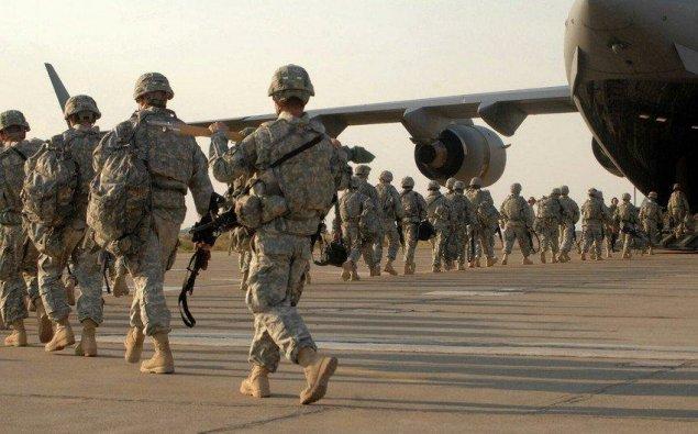 ABŞ-ın sabiq müdafiə nazirləri hərbçilərə müraciət etdi