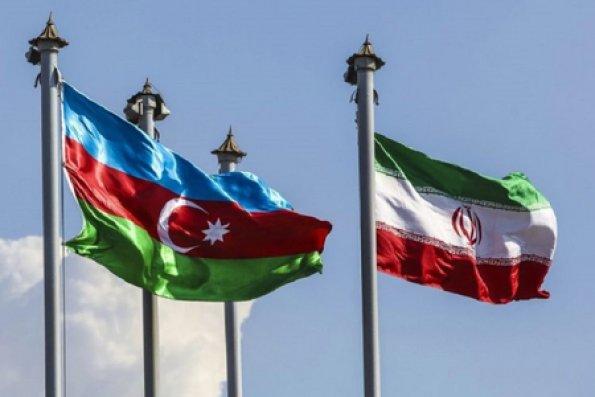 Deputatdan İran-Azərbaycan əməkdaşlığı ilə bağlı təkliflər