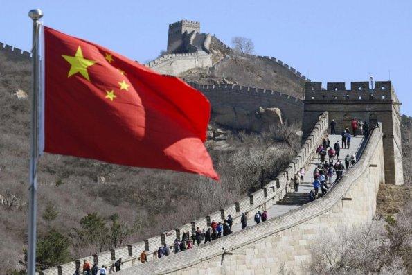 Hindistan-Çin qarşıdurması: Rəsmi Dehli güzəştə getmək istəmir