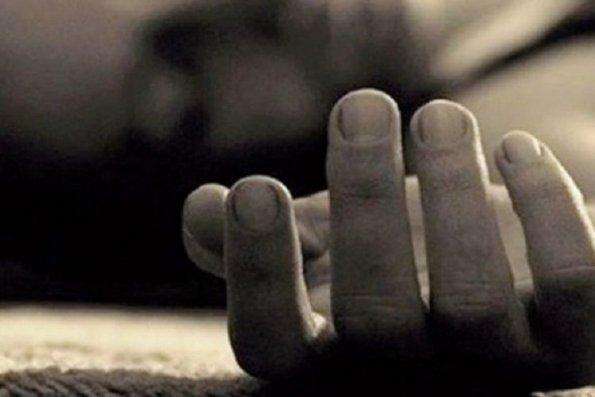 Bakıda bir evdən 5 gəncin meyiti tapıldı - MÜƏMMA