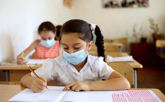 21 günə 225 şagird koronavirusa yoluxub