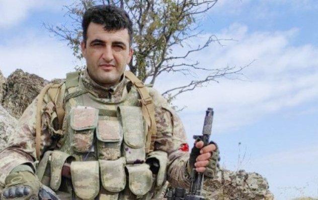 Mayor Ziya Kazımov ev dustaqlığına BURAXILDI