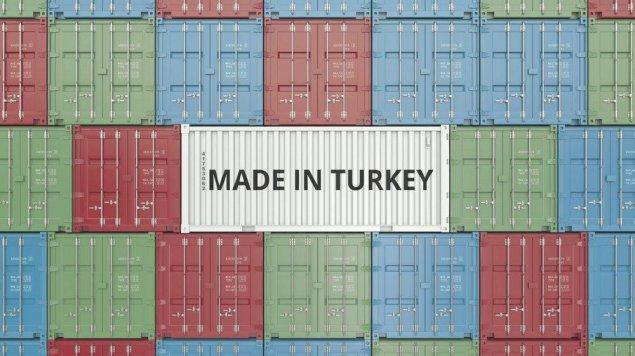 Bu saziş Azərbaycanda türk mallarını UCUZLAŞDIRACAQ
