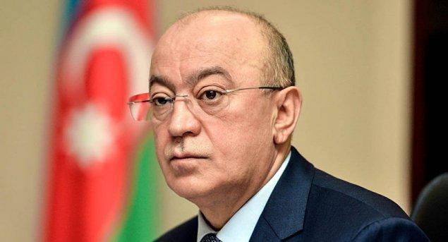 Kəmaləddin Heydərov əmr imzaladı: FHN gücləndirilmiş iş rejiminə keçir
