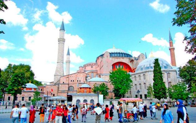 İstanbul və İzmirə reyslərin sayı artırılır