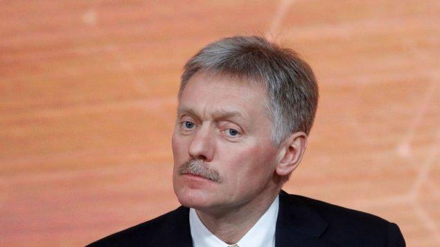 Peskov Paşinyanın Moskva səfərinin məqsədini açıqladı