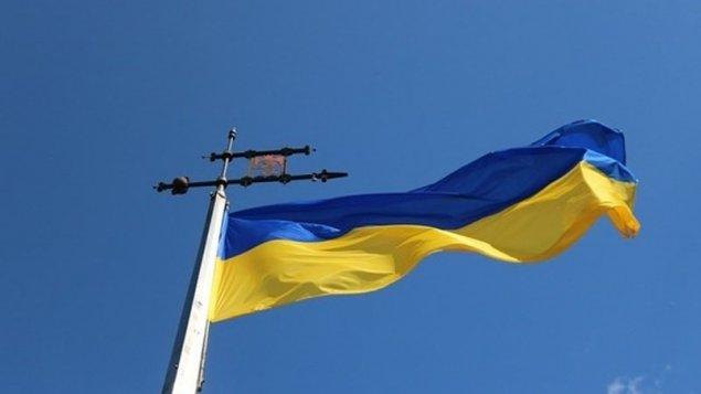 Müharibə ehtimalı atır: Ukrayna Donbasla bağlı danışıqlardan imtina etdi
