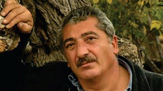 Rüstəm Behrudinin qardaşı oğlu intihar etdi (FOTO)