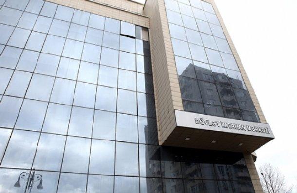 Dövlət İmtahan Mərkəzi auditor seçib