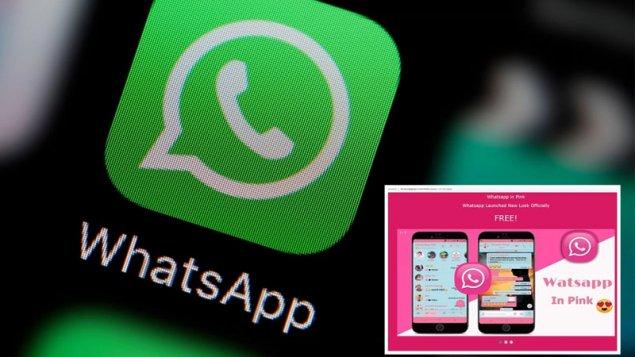 """Dövlət Xidmətindən """"WhatsApp"""" xəbərdarlığı: Məlumatlarınız oğurlanır"""