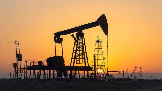 Azərbaycan neftinin qiyməti 68 dollara yaxınlaşır