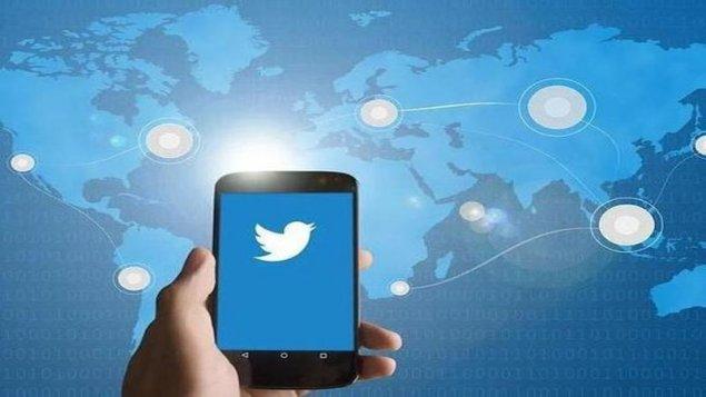 Rusiyada Twitter 24, Facebook və Google 20 milyon cərimələnə bilər