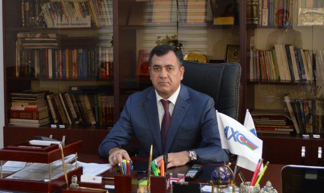 """""""Xankəndi üzərində suveren hüquqlarımızı bərpa edə bilərik"""""""