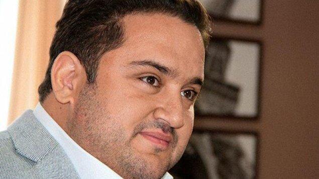 Xəzər TV-dən Murad Dadaşov açıqlaması: Telekanaldan ayrılıb?