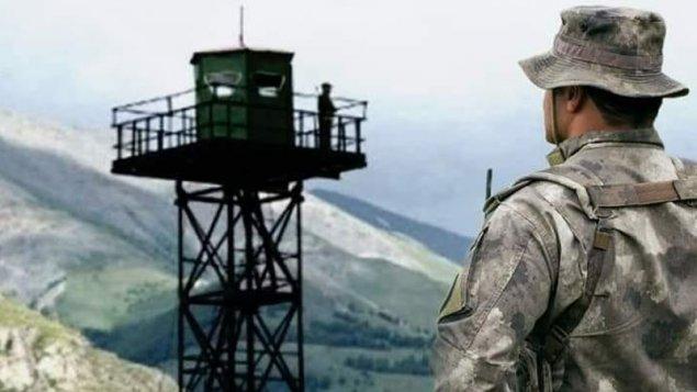 Azərbaycan Ordusunun təlimlərində bir ilk - Polkovnik açıqladı