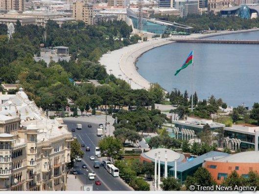 Azərbaycan dünyanın ən böyük dövlətləri üçün ciddi strateji tərəfdaşdır