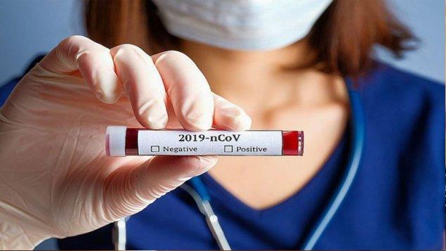 Koronavirus ən çox bu ölkələrdə yayılıb - İlk beşlik