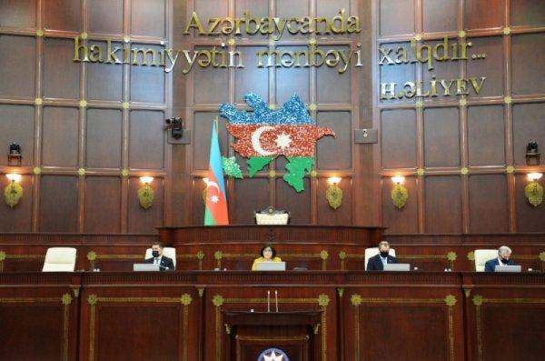 Parlamentin boş qalan yerləri - Seçkilər nə vaxta təyin edilə bilər?