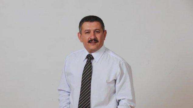 Latviyada azərbaycanlı deputat seçildi