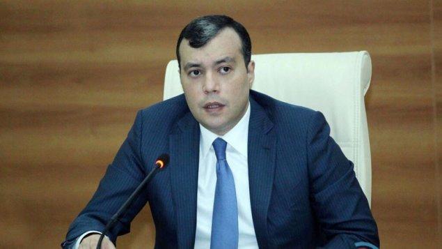 Sahil Babayev deputatların tələbi ilə parlamentə gələcək - Vaxt açıqlandı