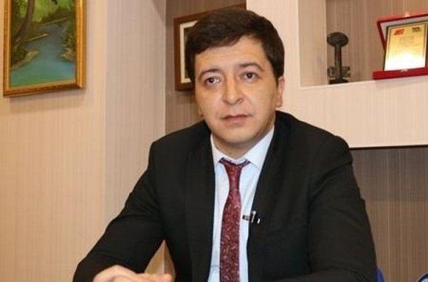 Azərbaycanın İƏT ilə əlaqələri yüksək dinamika üzərindən irəliləməkdədir - Deputat
