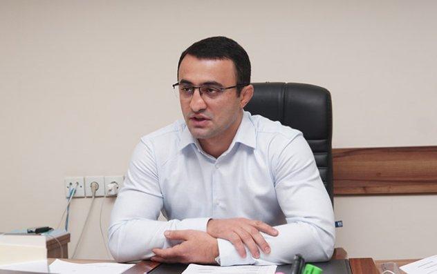 Olimpiya Oyunları təxirə salına bilər? - Açıqlama