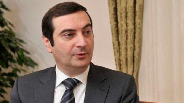 Azərbaycan Serbiyaya yeni səfir təyin etdi