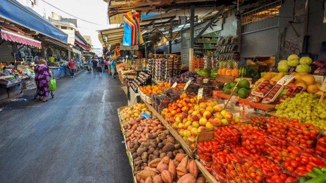 Bazarda bahalaşma: Ən çox hansı məhsulların qiymətləri artıb? (VİDEO)
