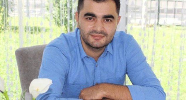 """Tanınmış aparıcı ATV-dən ayrıldı: """"Space TV""""yə keçir"""