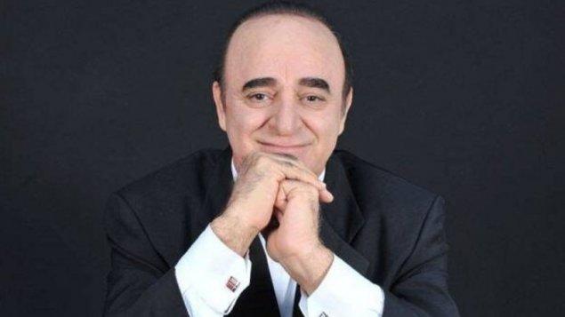 Yaqub Zurufçunun vəziyyəti pisləşdi: Kəskin böyrək çatışmazlığı yarandı