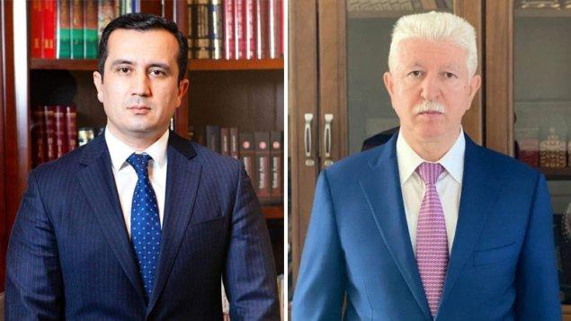 İlham Əliyevin bu gün təyin etdiyi icra başçıları kimdir? - DOSYE