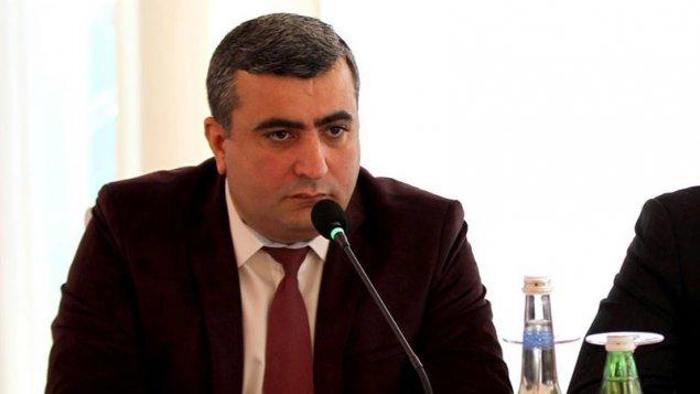 Yeni klinika Elnur Əşrəfoğlunun son durumunu açıqladı